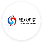 泸州老窖-80eff821f571a1bfe879364b8110b3ab8d7449b1d572736c81c34a34ccaee177.png