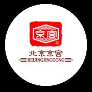 北京京宫-ed5ded43c3f052578301e454df1c6ed049c87bffc3473bc214084ea19a86b62c.png
