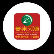 贵州习酒河池-979d77e8cbd131a1f8ae3433ea501c59a626cd7ad563b5ba8073cb33eefcfd28.png