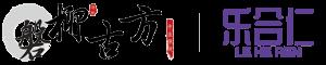 小儿咳喘保健贴膏 - 磐柳古方 | 乐合仁 — 磐柳产品唯一官方网站